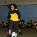 Football Training 2