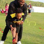 Football Training 3